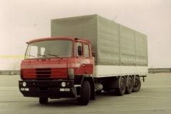 2009-02-20 Tatra (3)