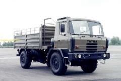 2009-02-20 Tatra (4)