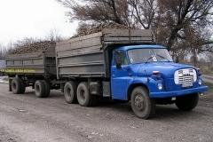 2009-02-20 Tatra (5)
