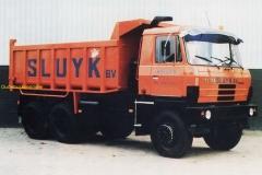 2009-02-20 Tatra (6)