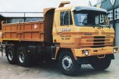 2009-02-20 Tatra (7)