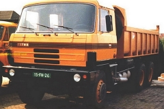 2009-02-20 Tatra (8)