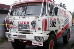 2009-02-20 Tatra (9)