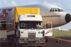 2009-08-12 TATRA