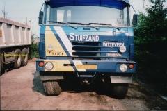 2012-02-25 Tatra 815 v 10