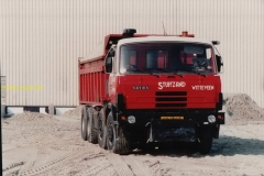 2012-02-25 tatra 815 10 cil
