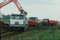 2012-02-25 tatra 815 8 x8