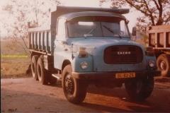 2012-03-12 tatra 148 5