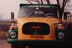 2012-03-12 tatra 148 met mag motor