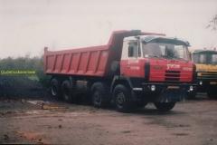 2012-03-17 tatra 815 4