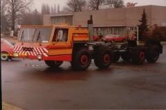 2012-03-17 tatra semex kraanopbouw