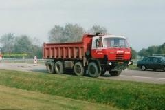 2012-03-28 tatra 815 10 cilinder 2
