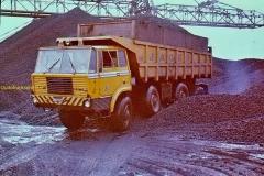 2012-11-27 Tatra 813 1