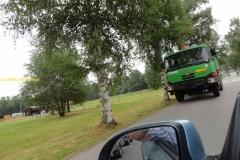 2013-08-26 Tatra 2