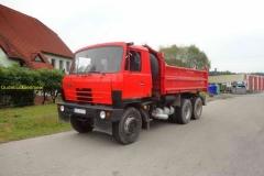 2013-08-26 Tatra 6x6