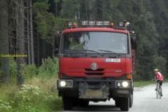 2013-08-26 Tatra