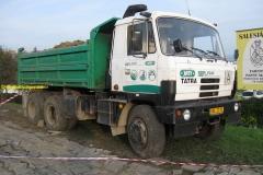 2016-11-07 Tatra truck_1