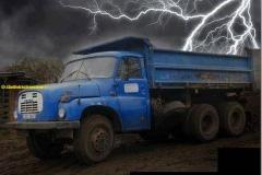 2016-11-07 Tatra truck_3