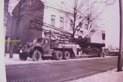 2010-11-04-Diamond-1956-Duitsland-Diamond-Netam-en-kraan
