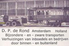 2010-11-04-diamond-1955-D-P-de-Rond-bijz-en-zware-transporten