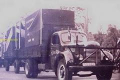2010-11-05-1949-DP-de-Rond-International-met-aanhanger