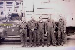 2010-11-05-1949-DPde-Rond-Dodge-en-vijf-chauffeurs_resize