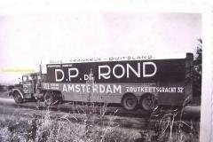 2010-11-05-1951-Midden-Frankrijk-Scania-Vabis-en-tap-oplegger