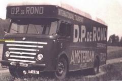 2010-11-05-1954-Scania-Vabis-5-in-Zwitserland