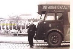 2010-11-05-1956-Wenen-JLB-met-Scania-Vabis-5-en-aanhanger