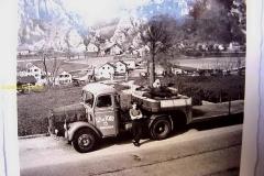 2010-11-05-1957-Zwitserland-Scania-19-en-dieplader-en-Jan