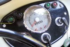 2009-06-01 Tempo (6)