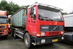 2018-12-24 Terberg FL 1350 1995 Ex van Hees Tilburg Smilda (52)