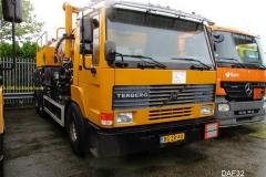 2018-12-24 Terberg FL 1450 1998 Ex van Mourik Den Otter (12)