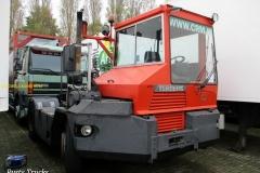 2018-12-24 Terberg TRT 825 1989  CRM (19)