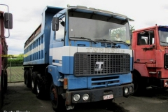 2019-10-07-Terberg-F-3000-ca.-1987-Coenen-601