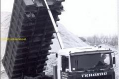 2010-11-12 Terberg