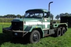 2011-11-21 Terberg N 800