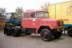 2012-01-21 Terberg N 1000