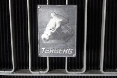 2020-03-07-terberg-