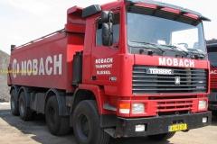 2020-08-23-Terberg-MOBACH