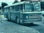 TET vervoersmaatschappij