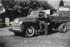 2011-07-20 Chevrolet 1948
