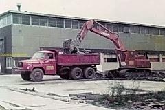 2012-02-07 Tatra en Hitachi_exposure