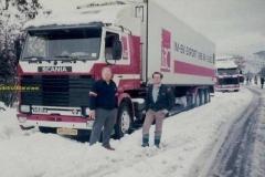 2010-04-21-Scania-BB-23-PN