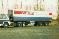 2010-04-21-Scania