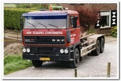 2011-02-04-Daf-2800-van-Tilburg