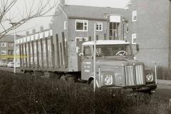 2013-12-08-Scania-1972-DJ-Timmer-Transport-Ruurlo-Kampen