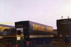 2020-10-12-Bussing-Timtrans-Adam