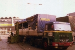 2020-10-12-Bussing-Timtrans-reed-voor-Thomas-Cook