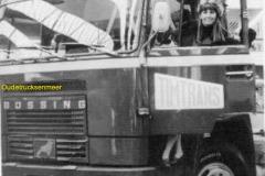 2020-10-12-BussingTimtrans-met-Willeke-Alberti-in-de-Rai